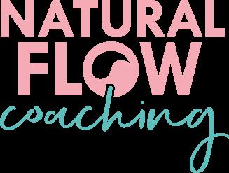 Natural flow coaching